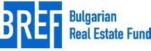 Фонд за недвижими имоти България АДСИЦ